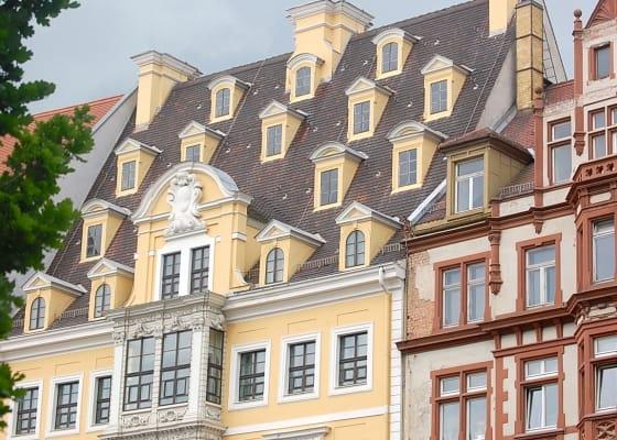 Leipzig,Sehenswürdigkeit, Reiseführer, Reisetipps, Highlights, Rundgang, Sightseeing, Stadtplan