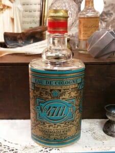 4711-Flasche
