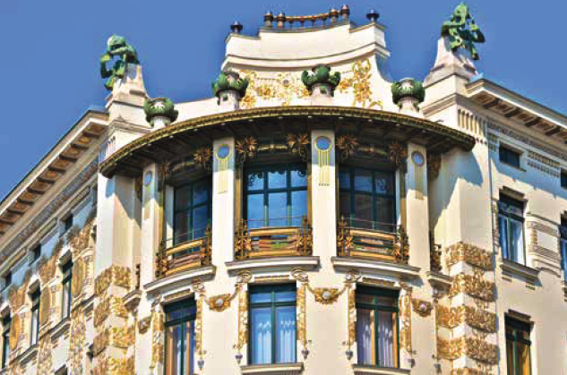 Wien, travel, travelguide, cityguide, architektur, Museum, Kunst, Musik, Gebäck, Schokolade, Kaffee, Kuchen, Schloss Schönbrunn, Sisi, Kaiserzeit, Barock, Klassizismus, visitthecity, Österreich, Habsburger, Wiener Kongress,