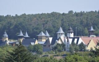 Wertheim Village