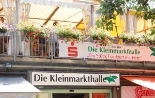 Frankfurt, Travel, visitthecity, Kurztrip, Obst, Gemüse, Shopping, essen, trinken,
