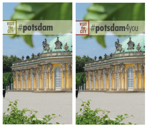 Reiseführer #Potsdam #Potsdam4you