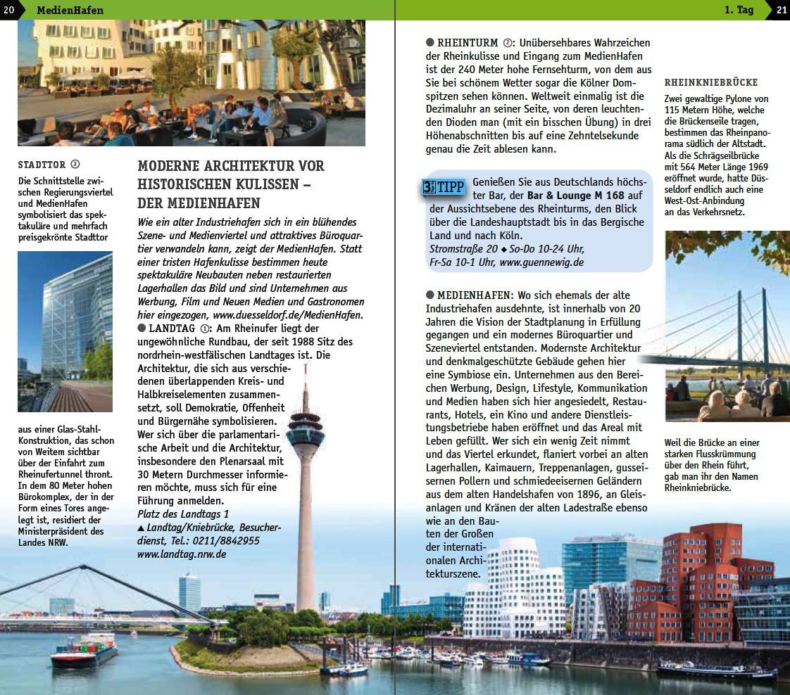 Mk2 Düsseldorf duesseldorf all worth knowing for your trip to the city