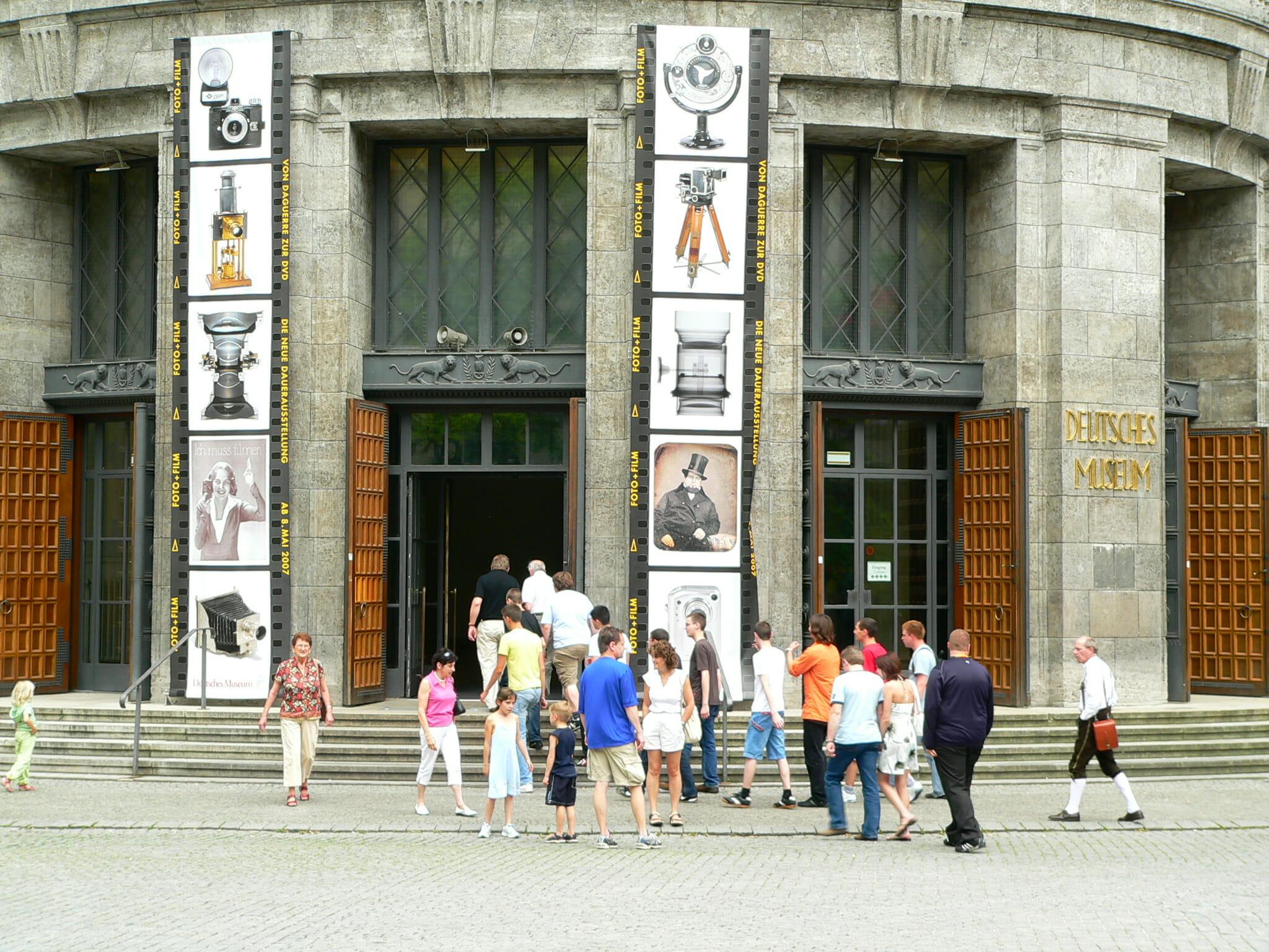 Reiseführer München 3 Tage In Cityguide Kurztripp In Die